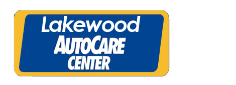 Lakewood Auto Care Inc